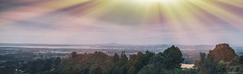 Elevation, Waiatarua, Auckland. Function Room hire photo #2
